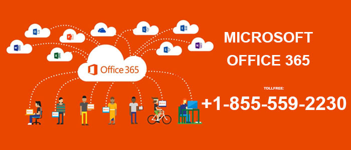 Contact Microsoft Office 365 Support For Your MS Issue   Microsoft Help Desk